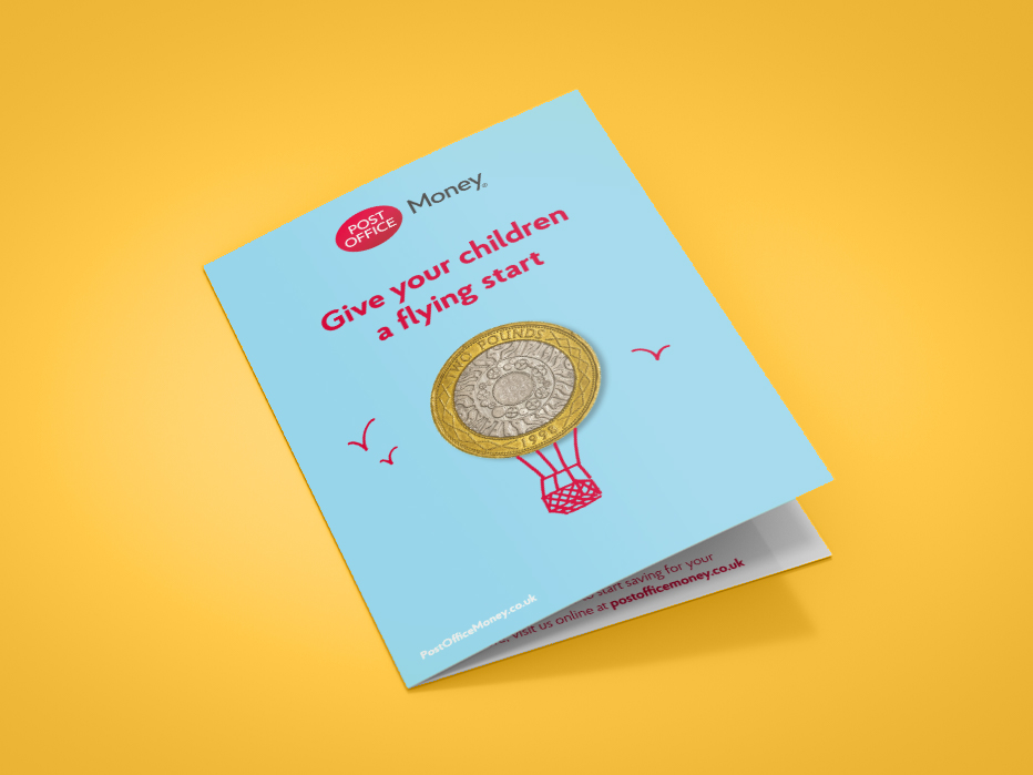 childrens-savings-leaflet-cover
