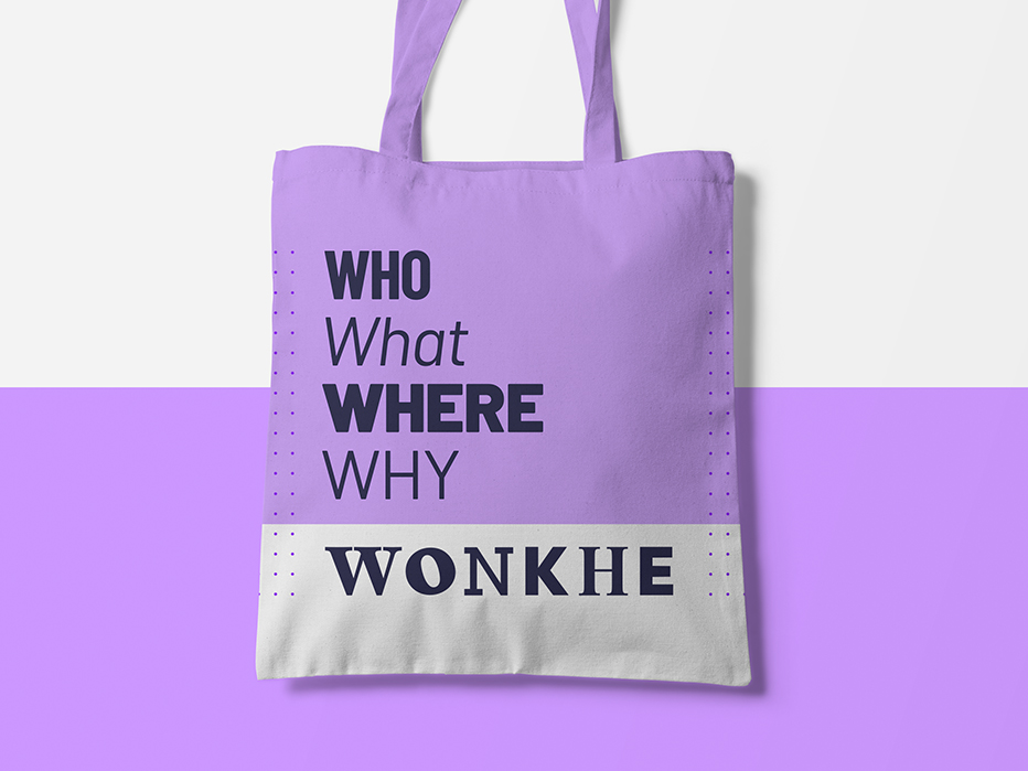 openagency_wonkhe_932x699_bag