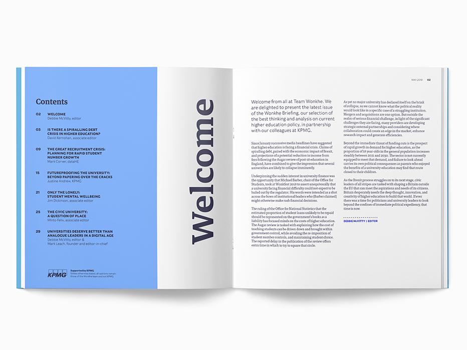 openagency_wonkhe_932x699_brochure-spread-1