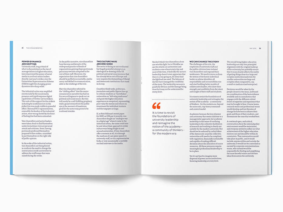 openagency_wonkhe_932x699_brochure-spread-10