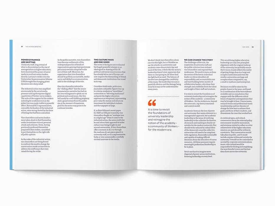 openagency_wonkhe_932x699_brochure-spread-10