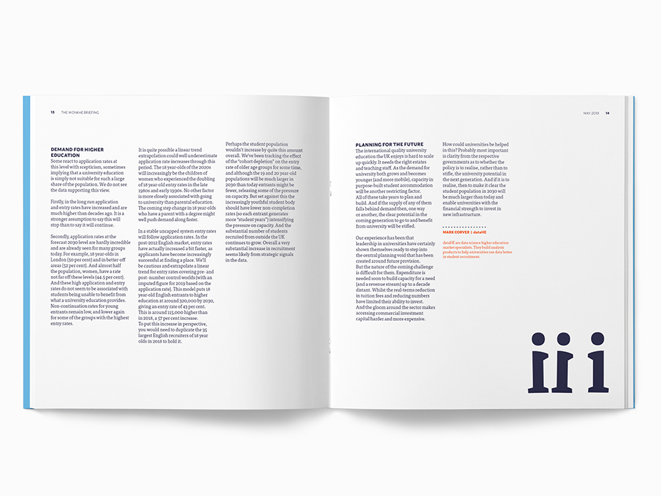 openagency_wonkhe_932x699_brochure-spread-5