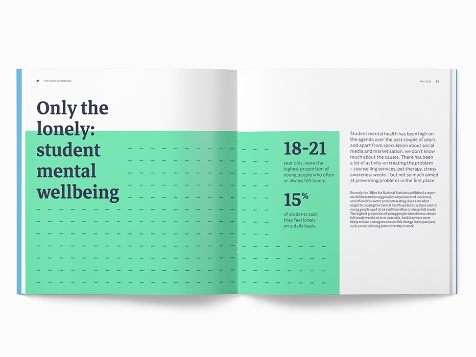 openagency_wonkhe_932x699_brochure-spread-6