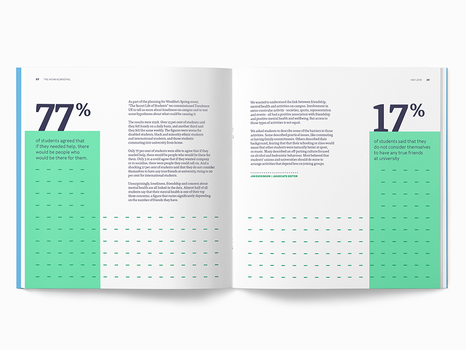 openagency_wonkhe_932x699_brochure-spread-7