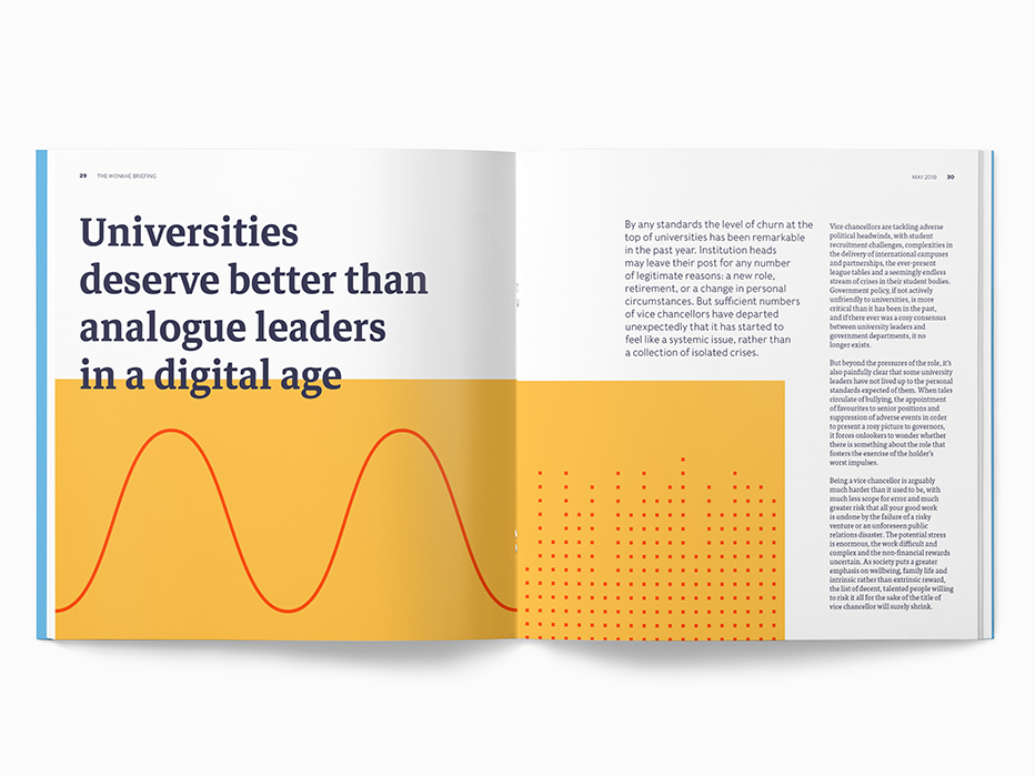 openagency_wonkhe_932x699_brochure-spread-9