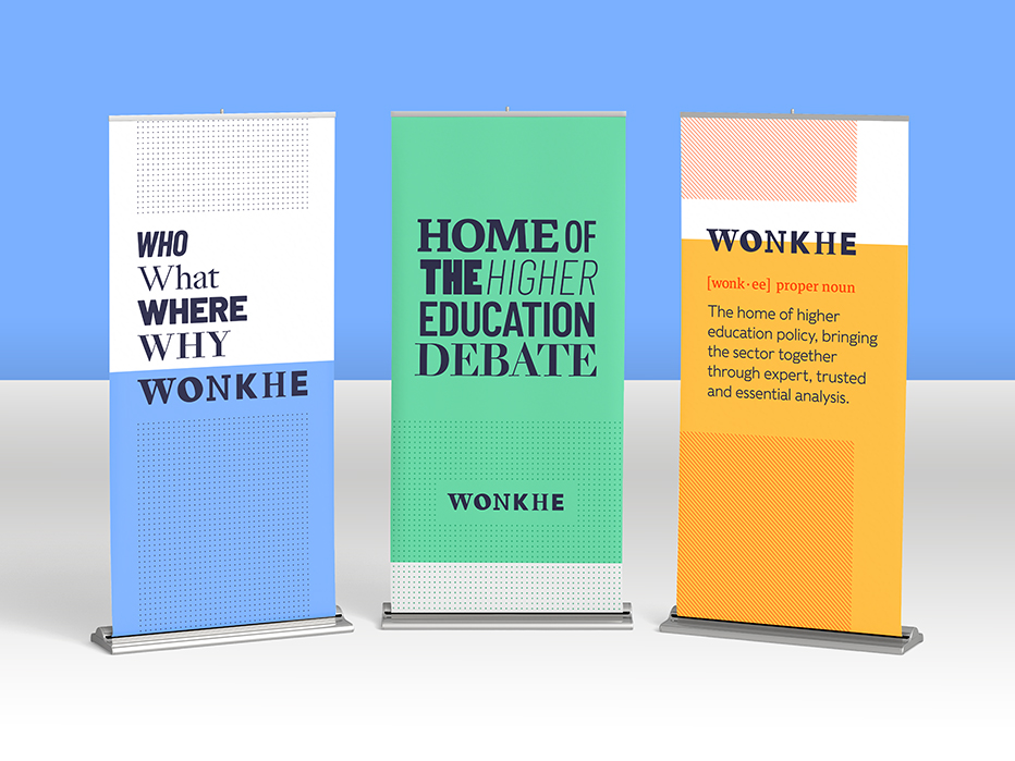 openagency_wonkhe_932x699_roller-banners