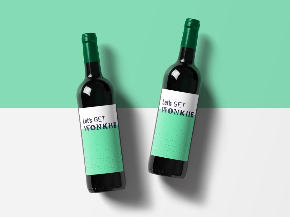 openagency_wonkhe_932x699_wine