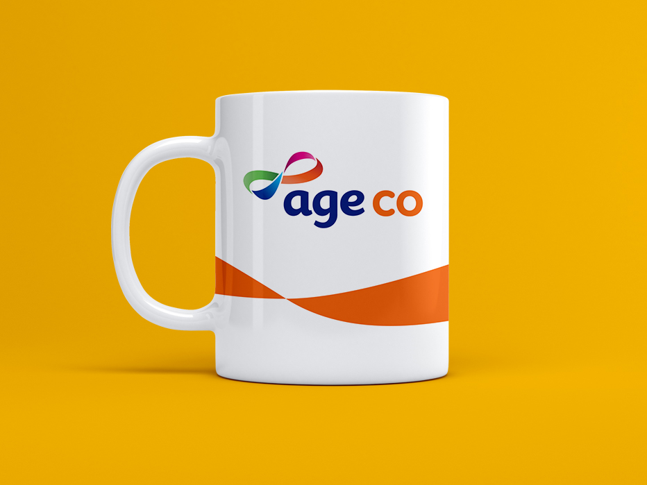 ageco_932x699_merchandise_mug