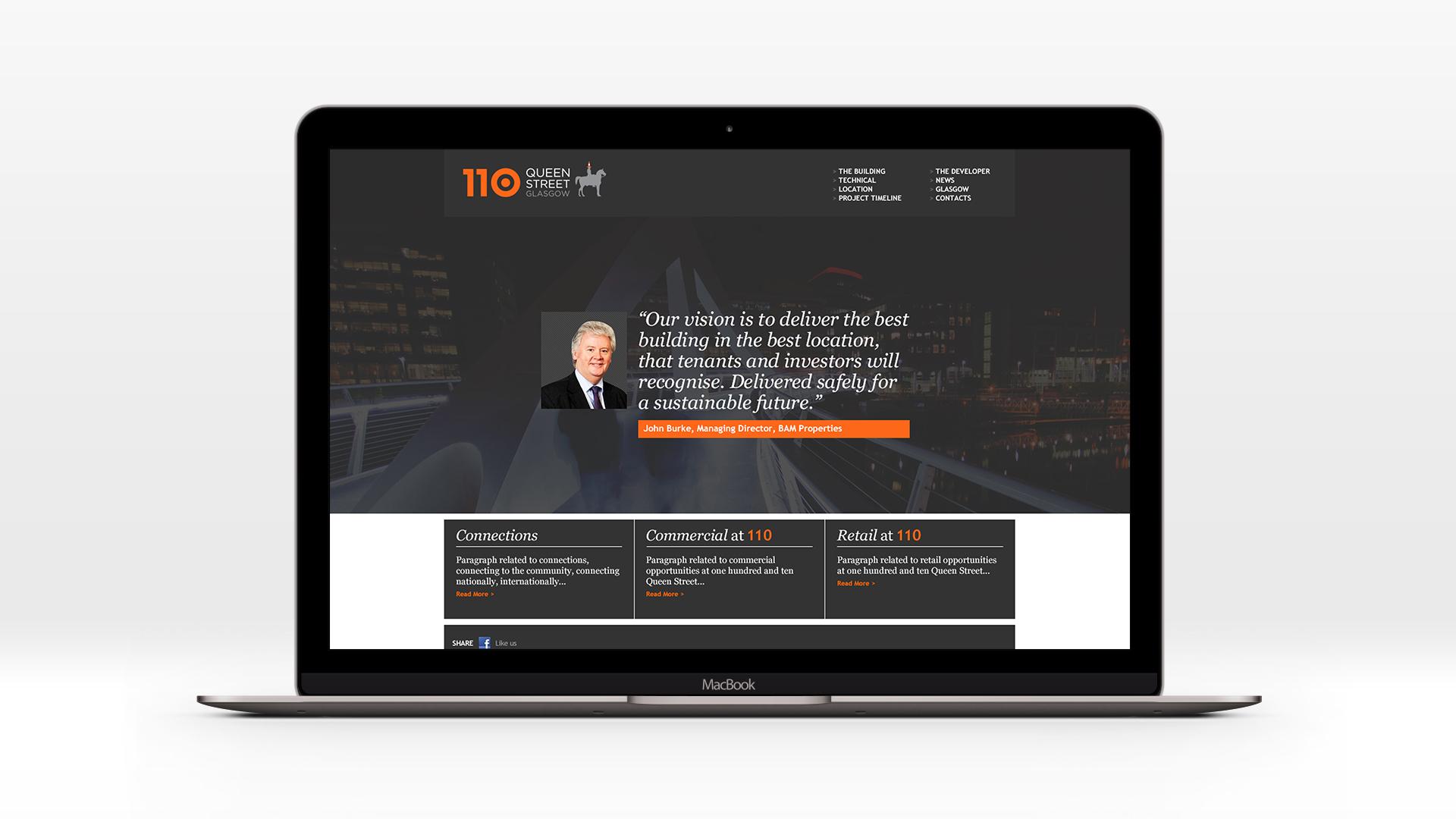 openagency_bam-brand_1920x1080_website_1