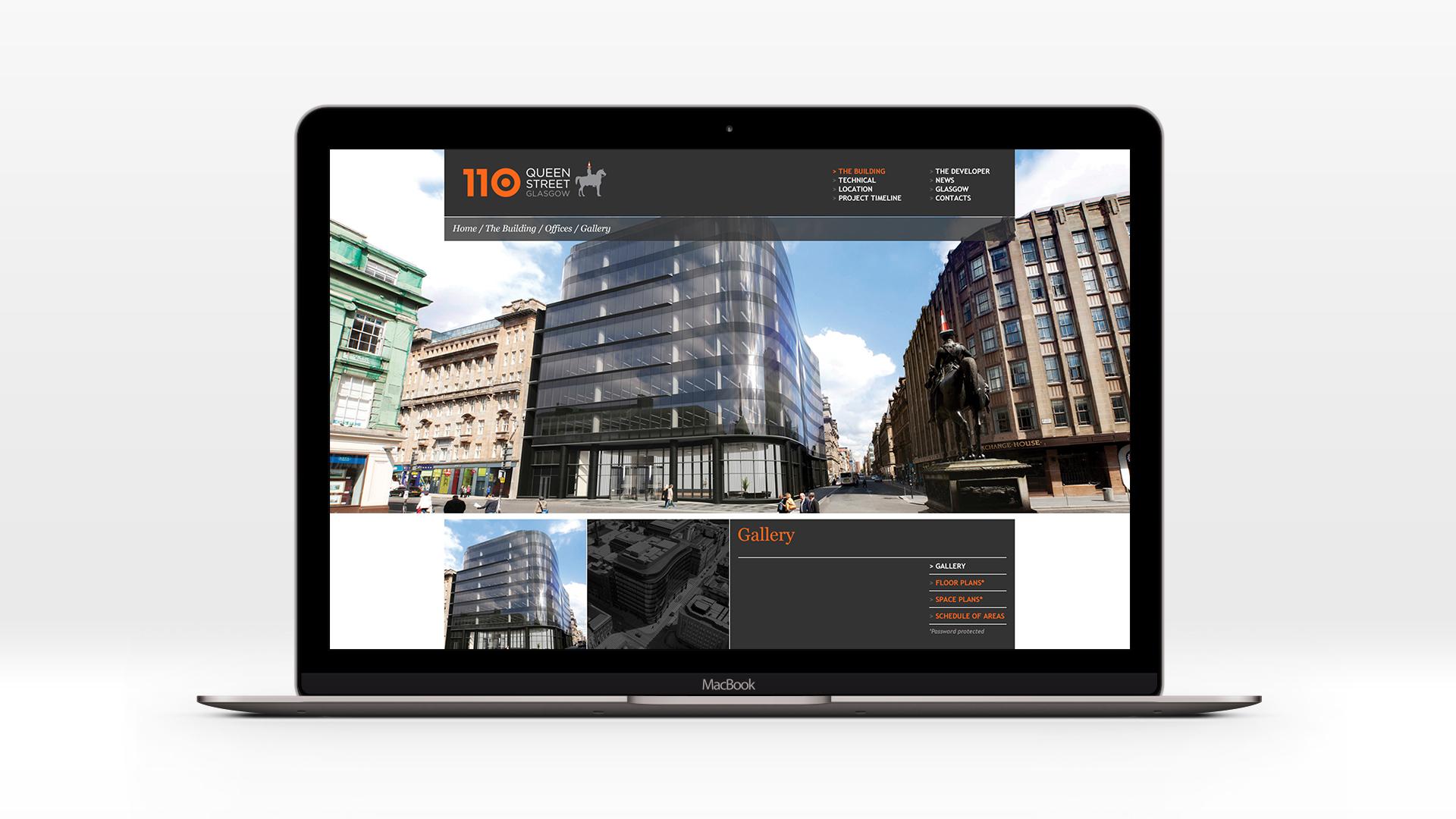 openagency_bam-brand_1920x1080_website_2