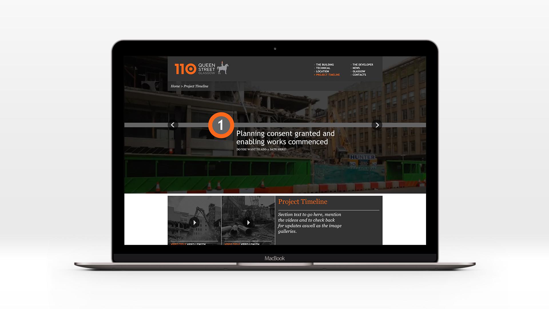 openagency_bam-brand_1920x1080_website_3