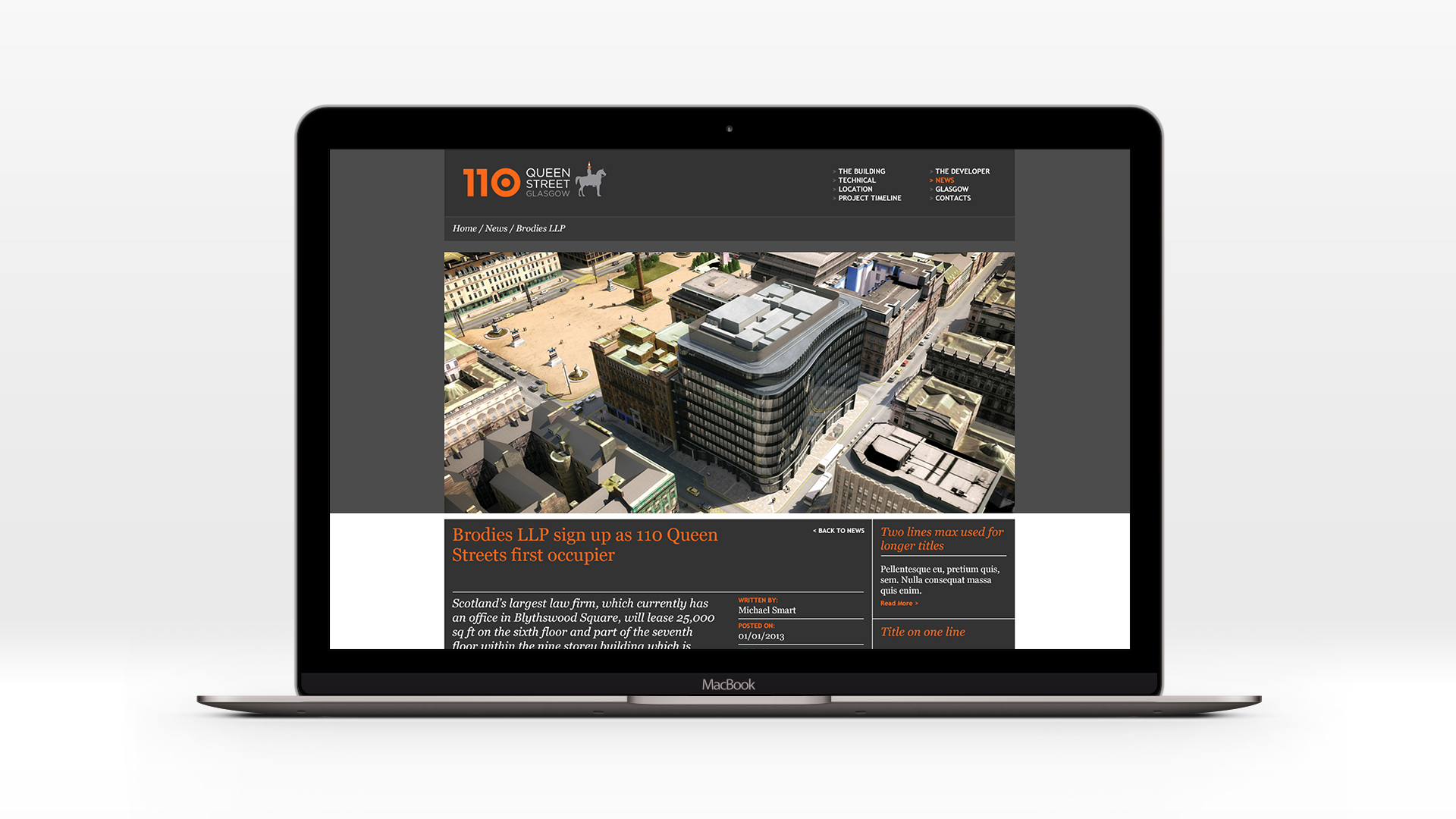 openagency_bam-brand_1920x1080_website_4