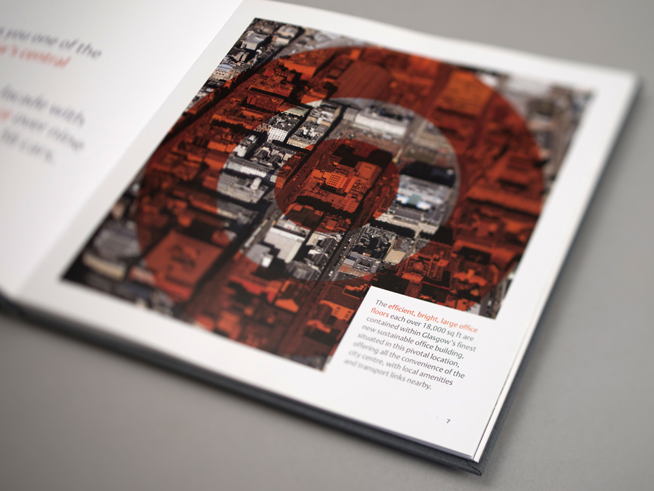openagency_bam-brand_932x699_book-spread