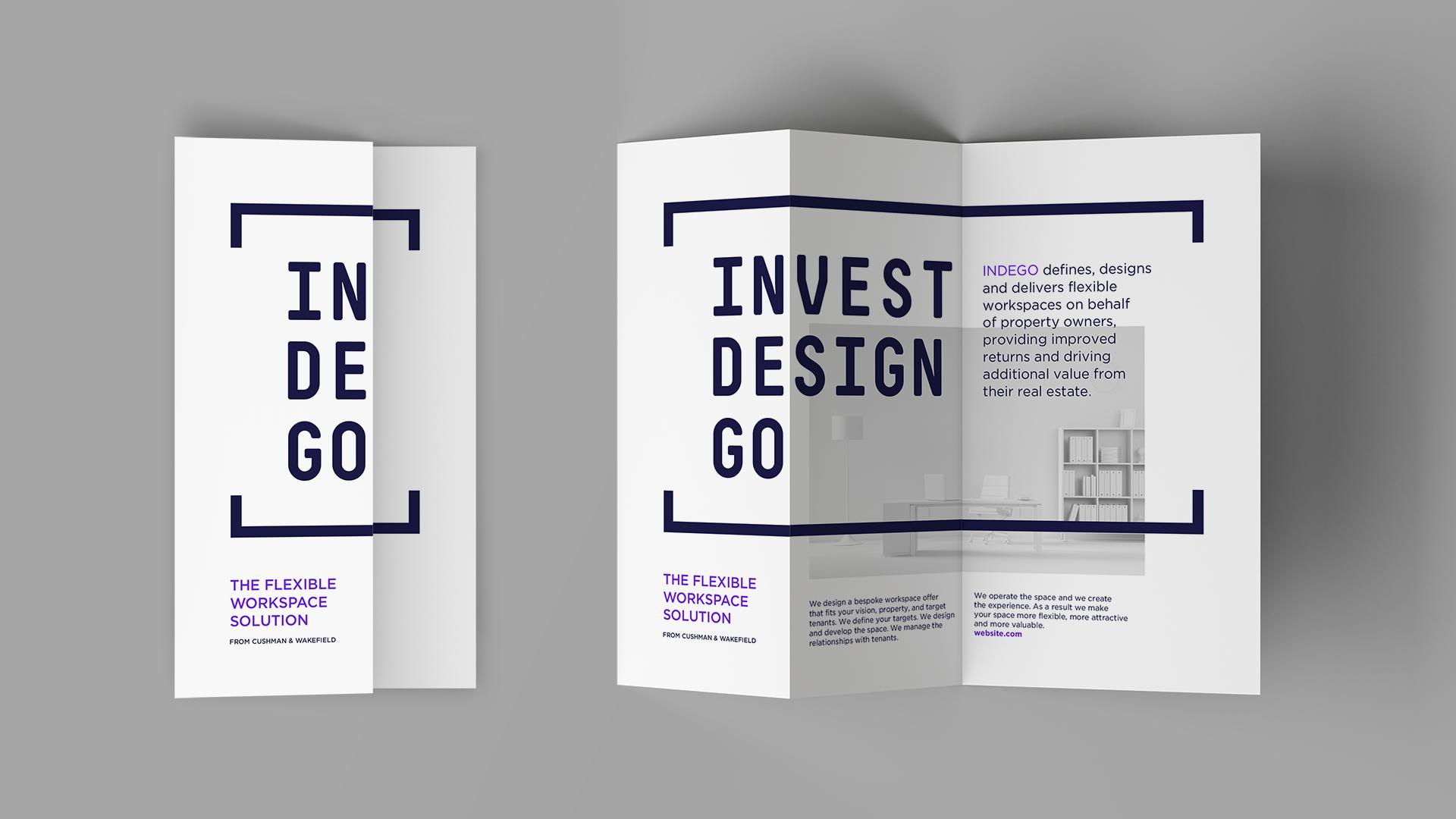 cw_indego_leaflet-mock_for-web