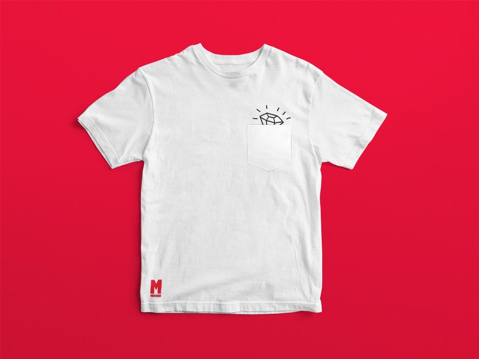 mischief_t-shirt_mock_for-web