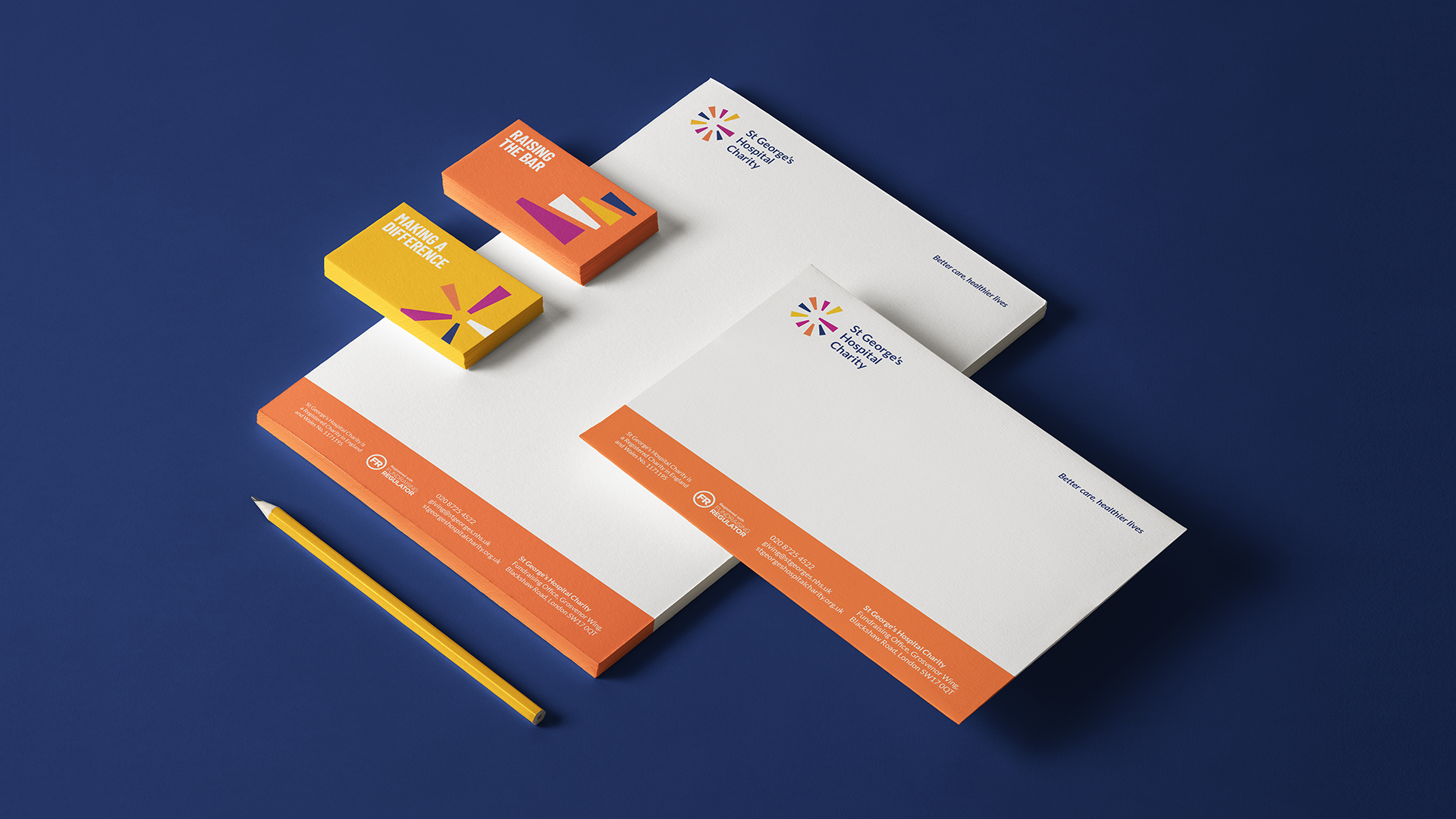 stghc_stationery_mockup_for-web