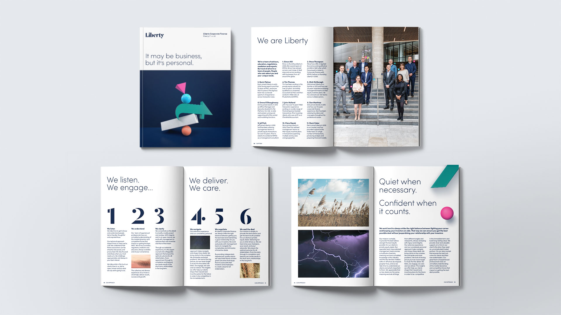 liberty_brochure_mock_for-web
