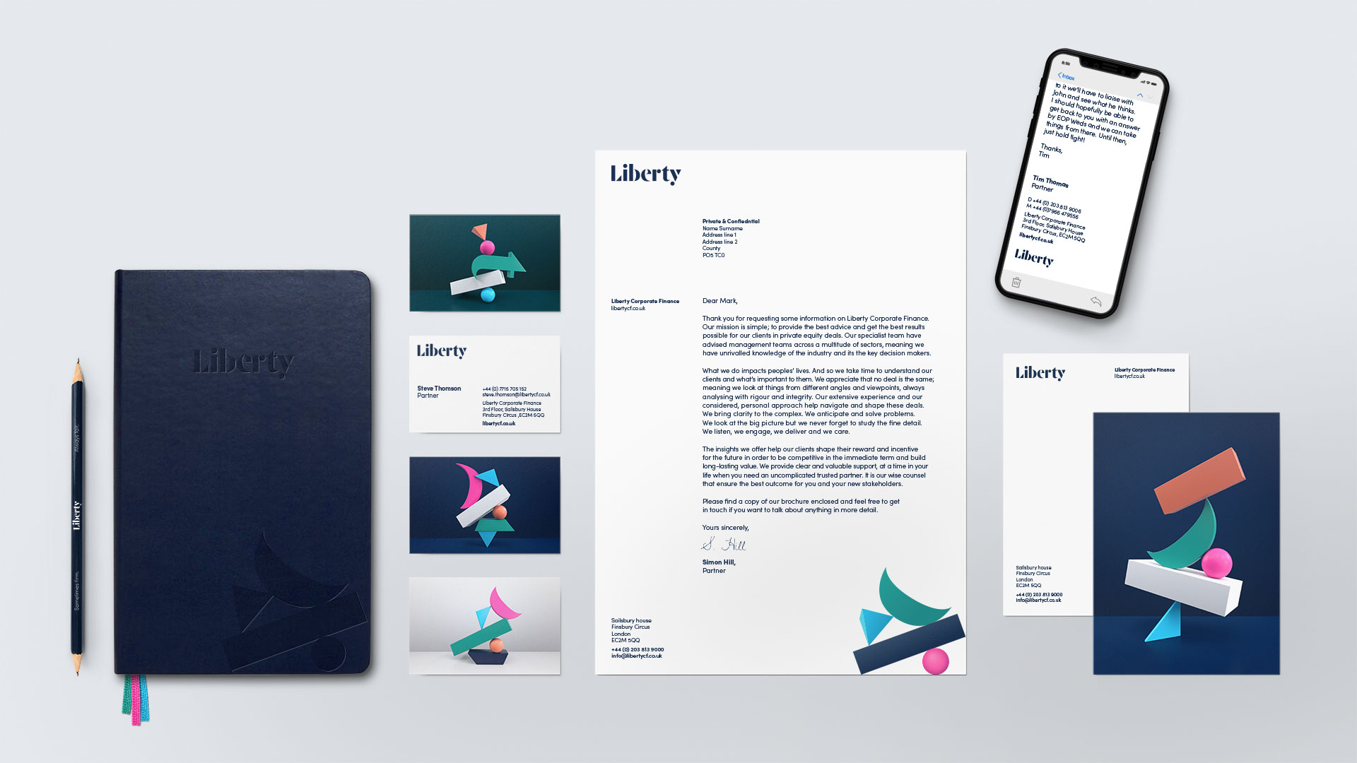 liberty_stationery_mock_for-web