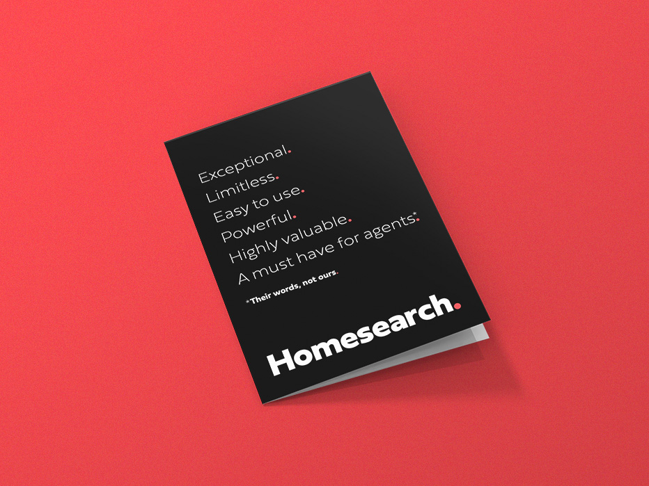 homesearch_direct-mail-cover_for-web