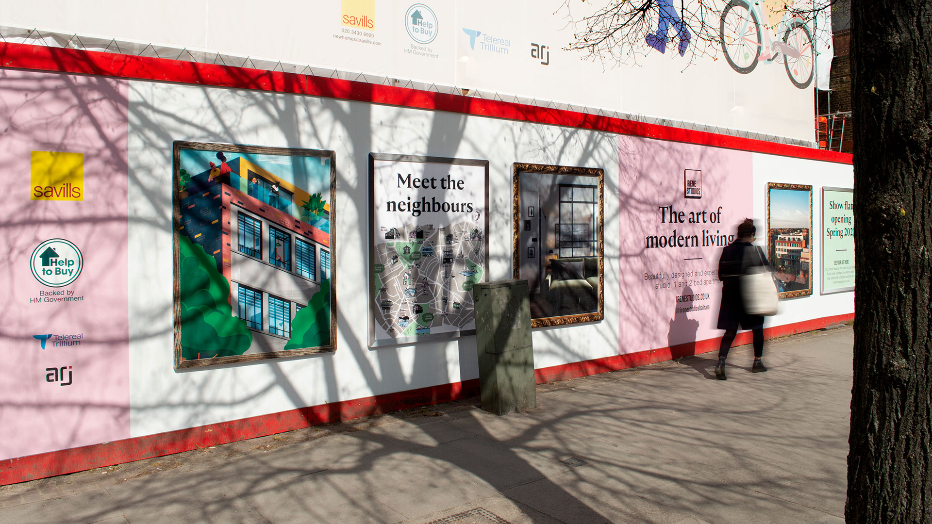 irene-studios_left-side-hoarding_for-web